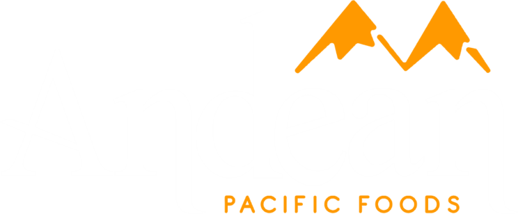 Andean Pacific Foods